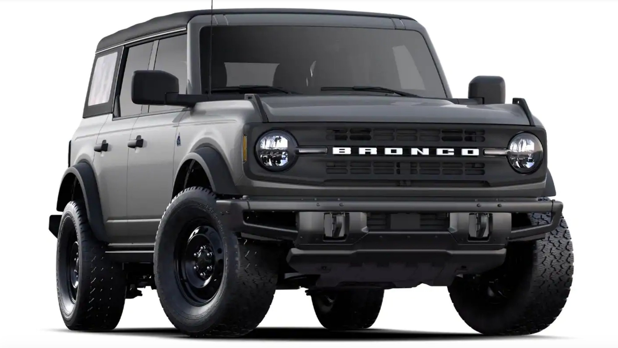 Bronco-Shares-the-Same-Architecture-as-the-Ranger