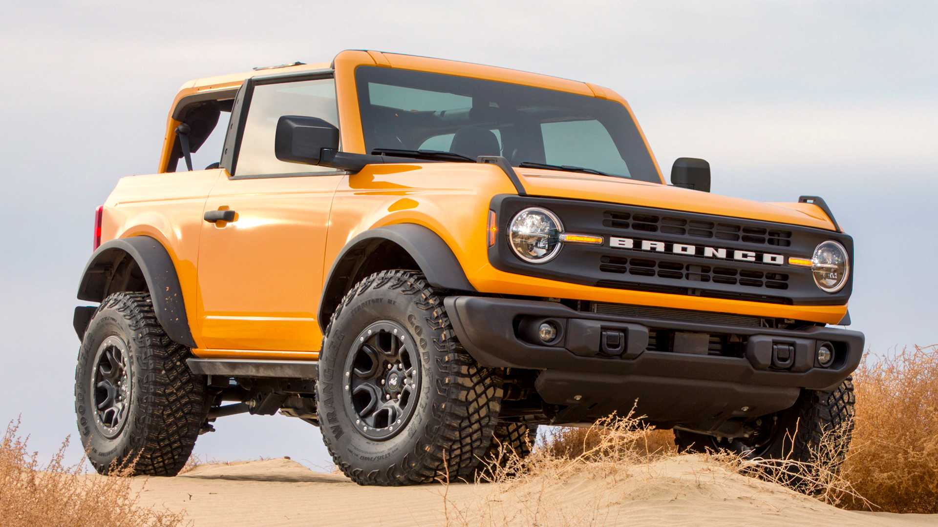 Ford-Bronco-Redesign