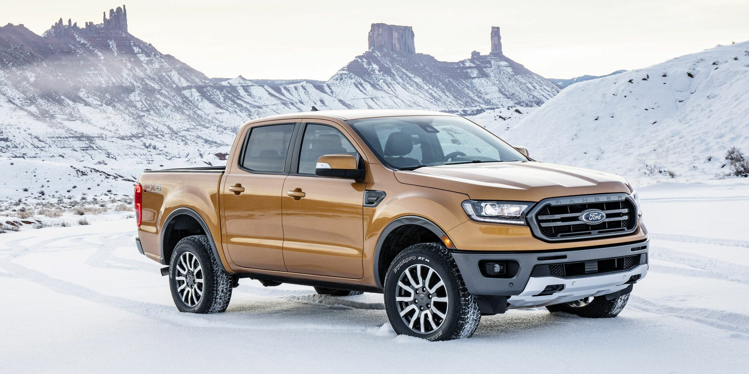 Sharing-Lots-in-Common-with-Ford-Ranger