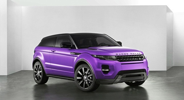 New 2018 Range Rover Evoque Xl Release date and Specs