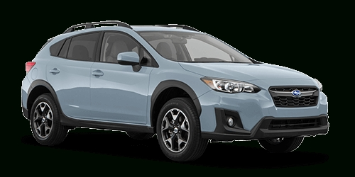 2018 Subaru CRosstrek Specs and Review