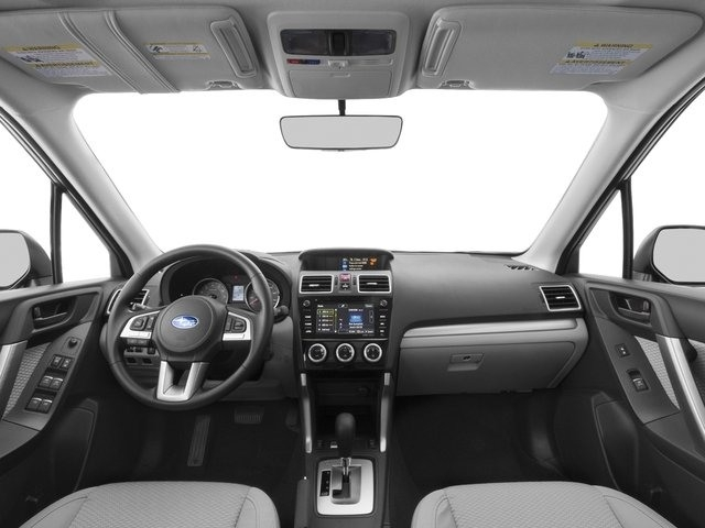 Best 2018 Subaru Forester Specs and Review