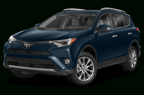 2018 toyota rav4 release date cars studios. Black Bedroom Furniture Sets. Home Design Ideas
