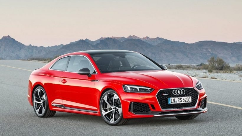 2019 A4 Review