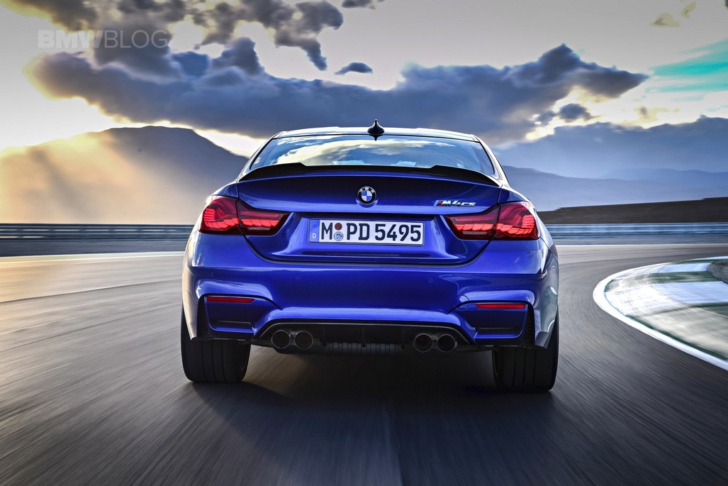 2019 bmw m4 colors picture