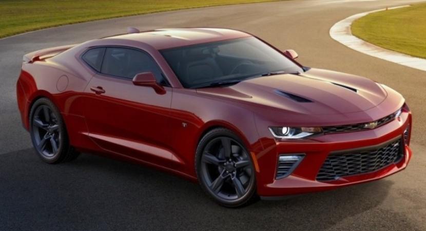 Best 2019 Chevy Monte Carlo Review and Specs