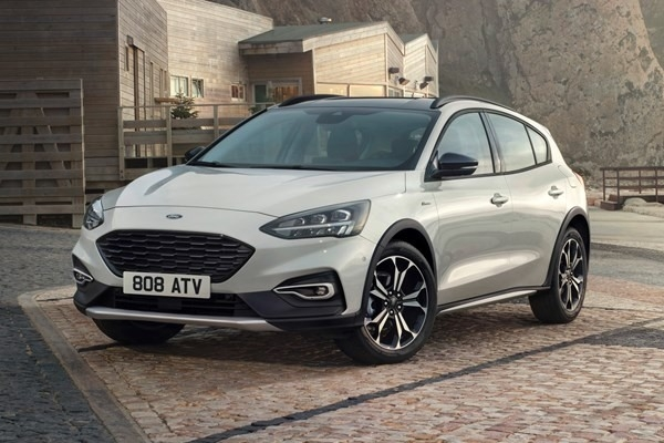 New 2019 Ford Ka New Review