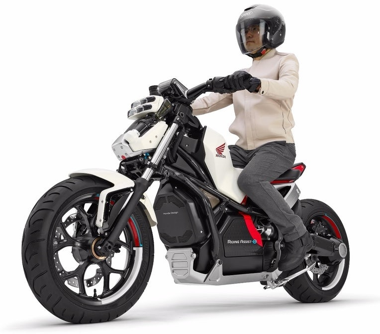 New 2019 Honda Scooters Release date and Specs
