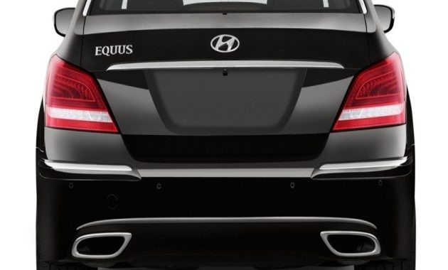 The 2019 Hyundai Ix35S Review and Specs