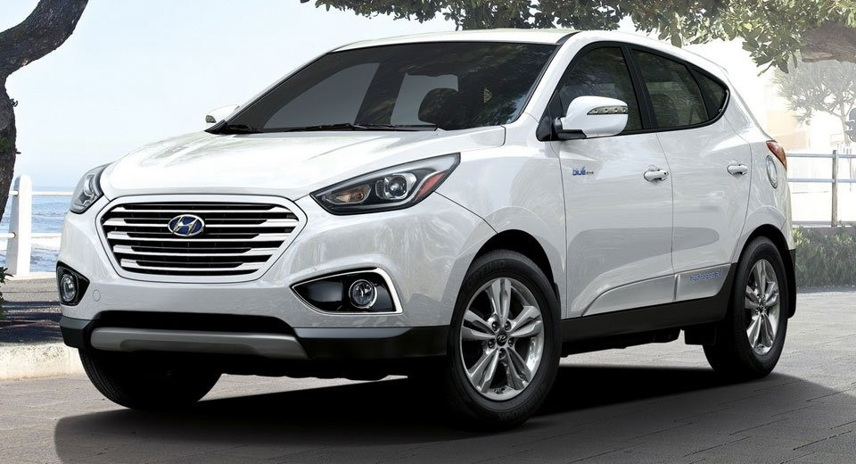 New 2019 Hyundai Lease New Release