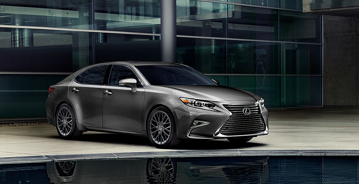 Best 2019 Lexus Gs 350 Redesign Price and Release date