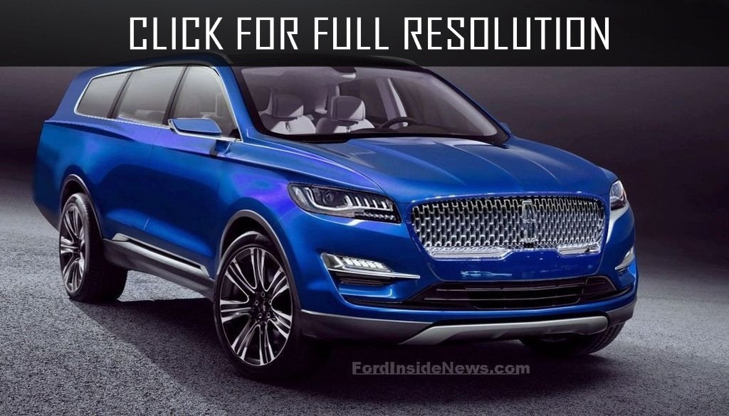 Best 2019 Lincoln Mks Review