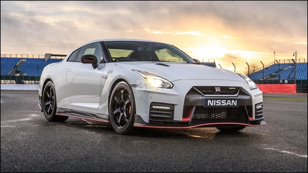 New 2019 Nissan Gt R Nismo Specs and Review