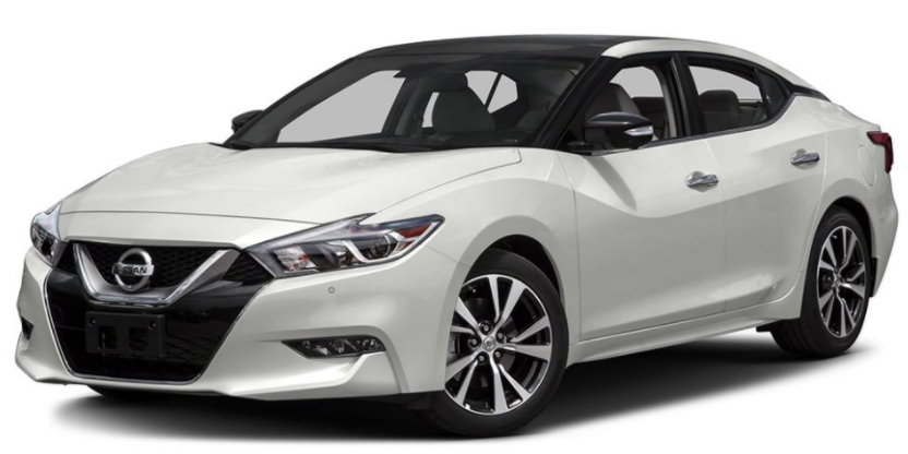 Best 2019 Nissan Maxima Detailed Specs and Review