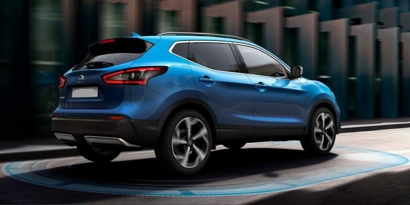 Best 2019 Nissan Rogue Hybrid Specs and Review
