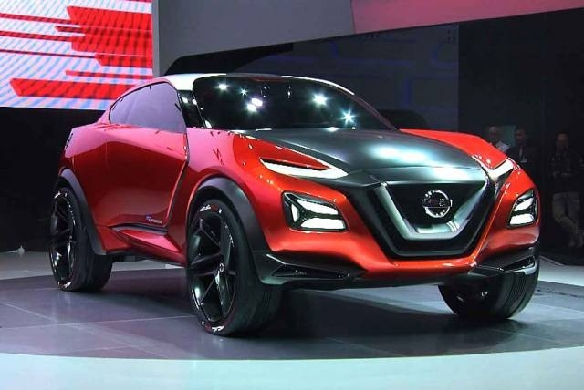 New 2019 Nissan Z First Drive