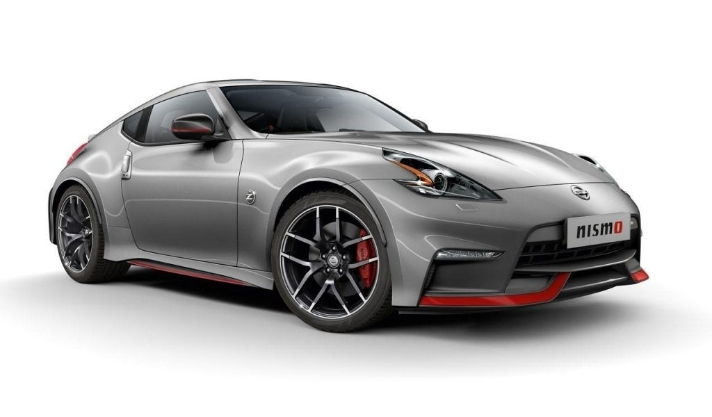 2019 Nissan Z Turbo Nismo Specs and Review