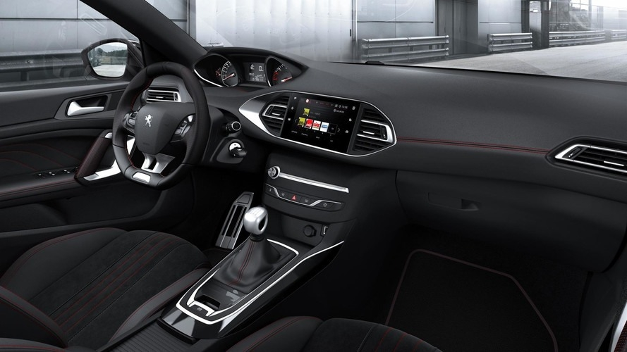 The 2019 Peugeot 308 Price and Release date