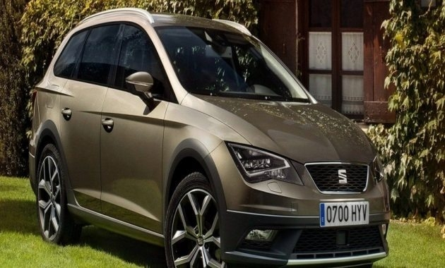 Best 2019 Seat Leon X Perience Review