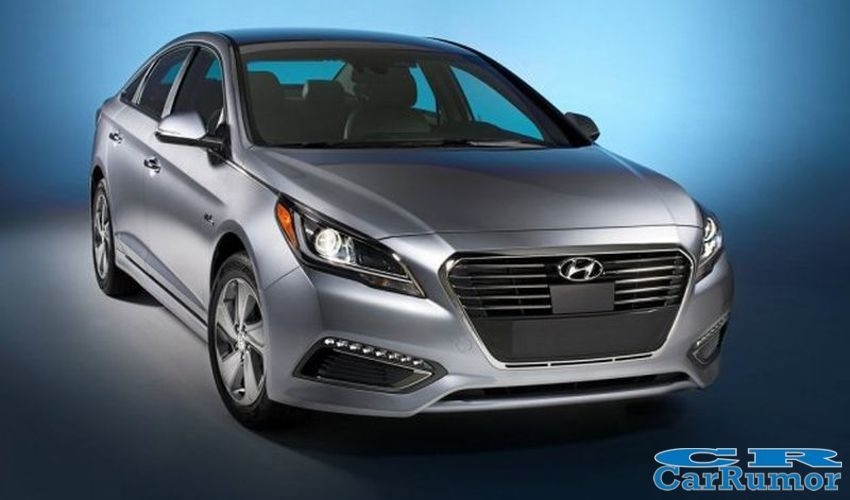 Best 2019 Sonata New Review