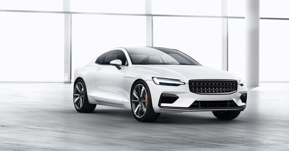 The 2019 Volvo S90 Sport New Review