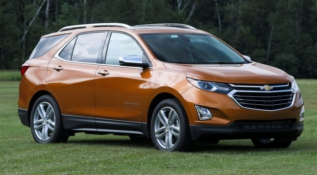 all 2018 chevy equinox release date and specs cars studios. Black Bedroom Furniture Sets. Home Design Ideas