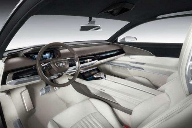 All Audi A Price And Release Date Cars Studios Cars Studios - Audi a9 concept
