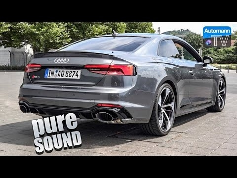 best 2018 audi rs5 price and release date cars studios. Black Bedroom Furniture Sets. Home Design Ideas