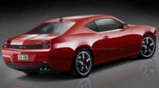 New 2018 Chevelle Ss Release Date