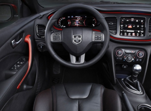 The 2018 Dodge Journey Srt Review and Specs