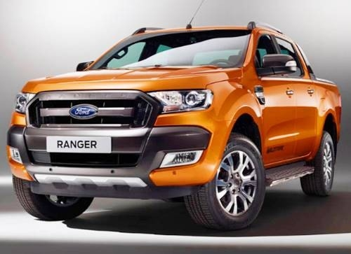 Best 2018 Ford Ranger Usa Release date and Specs