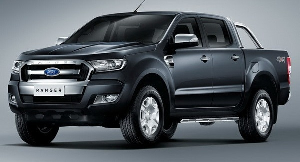 Best 2018 Ford Ranger Usa Picture