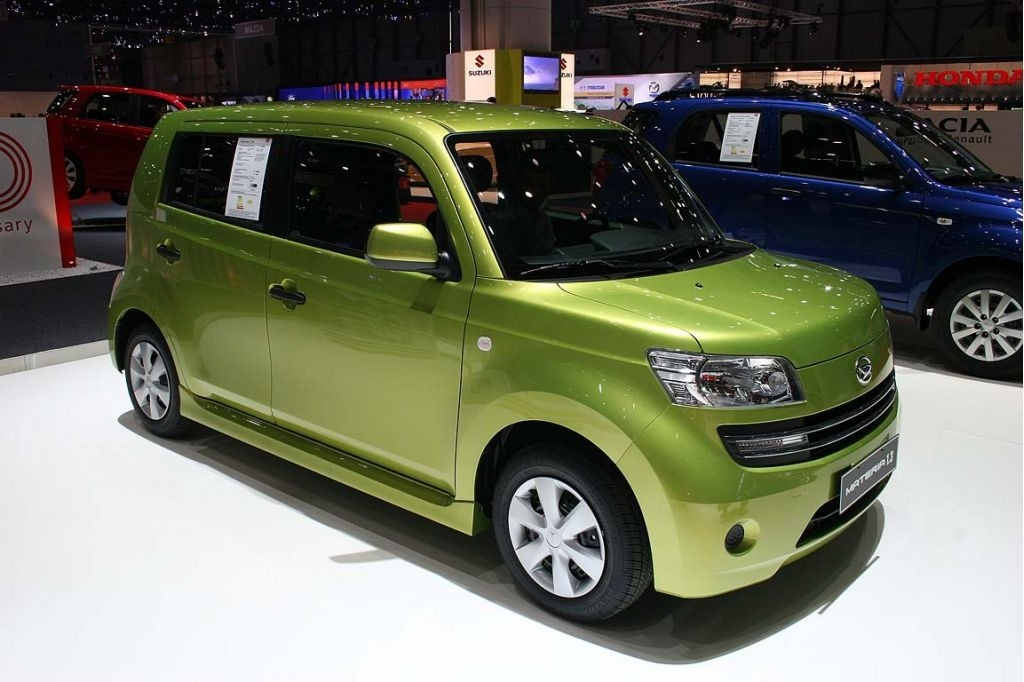 2018 Scion Xb Price and Release date