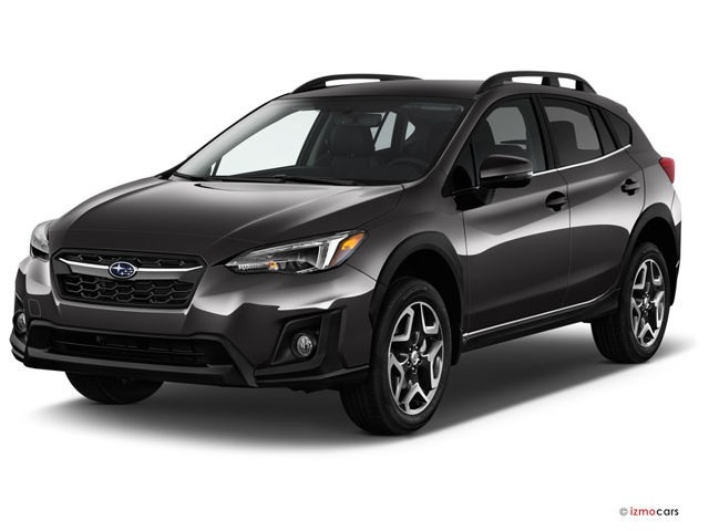 2018 Subaru CRosstrek Release date and Specs