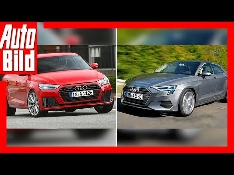 Audi Rs7 0 60 >> 2019 Audi Q1 Interior, Exterior and Review | Cars Studios