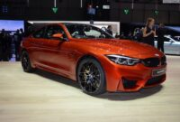 Best 2019 BMW M4 Colors New Review