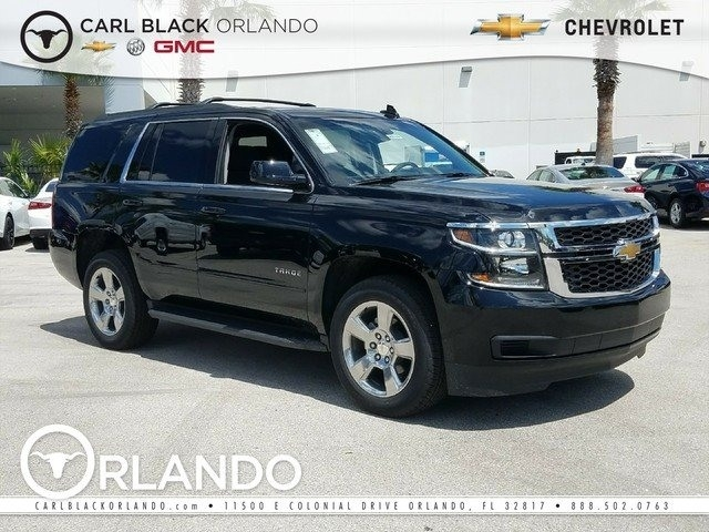 Best 2019 Chevy Tahoe Ls 26 Rims Specs and Review