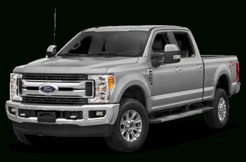 2019 Ford F350 Super Duty Specs and Review