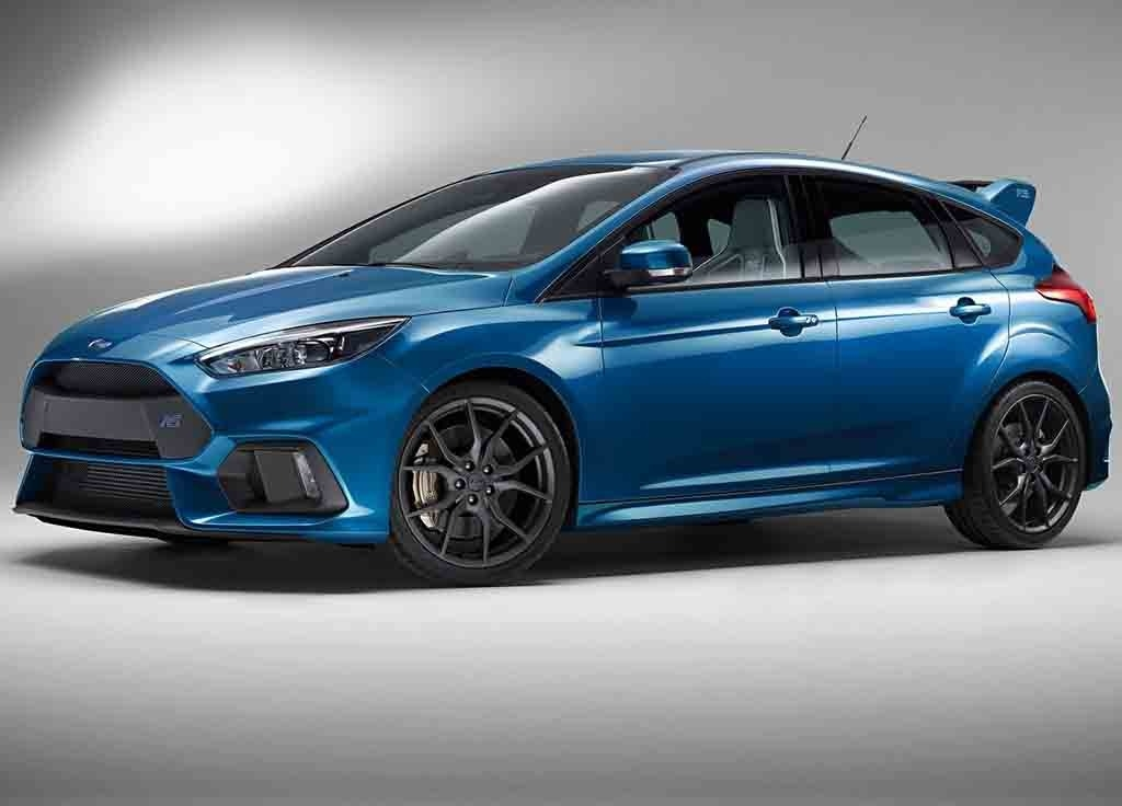 2019 ford focus rs st redesign price and review cars studios cars studios. Black Bedroom Furniture Sets. Home Design Ideas