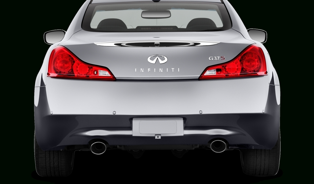 The 2019 G37 Release date and Specs