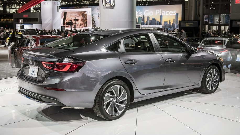 2019 Honda City Price and Release date