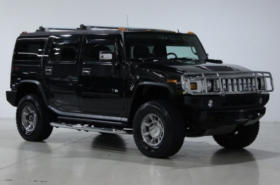 Best 2019 Hummer Redesign and Price