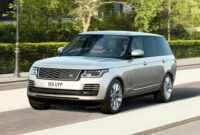 The 2019 Land Rover Lr2 Price