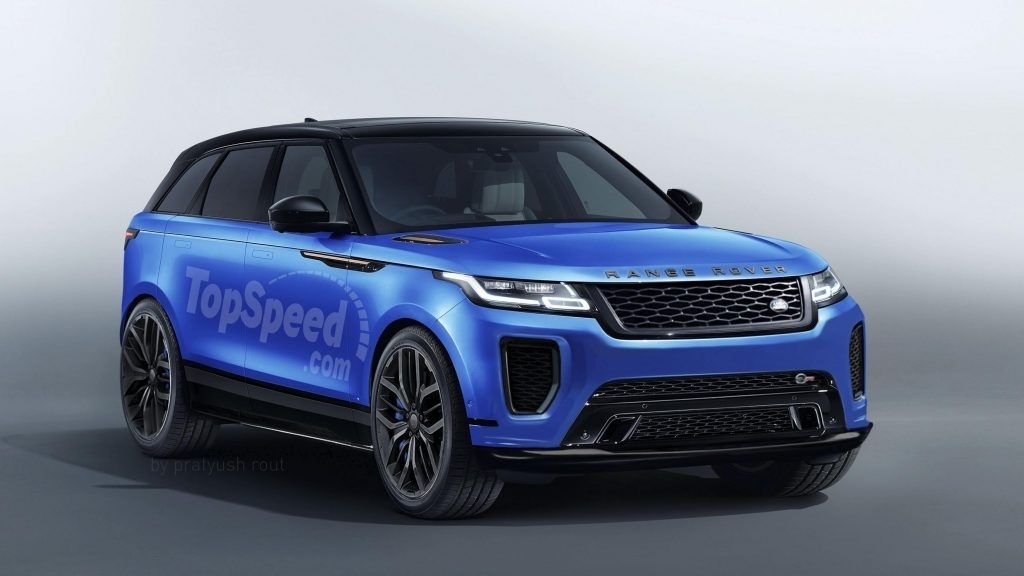 2019 Land Rover Lr2 Release date and Specs