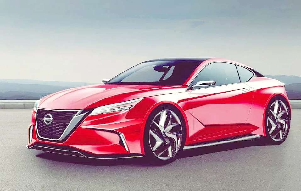 2019 Nissan Silvia Price and Release date