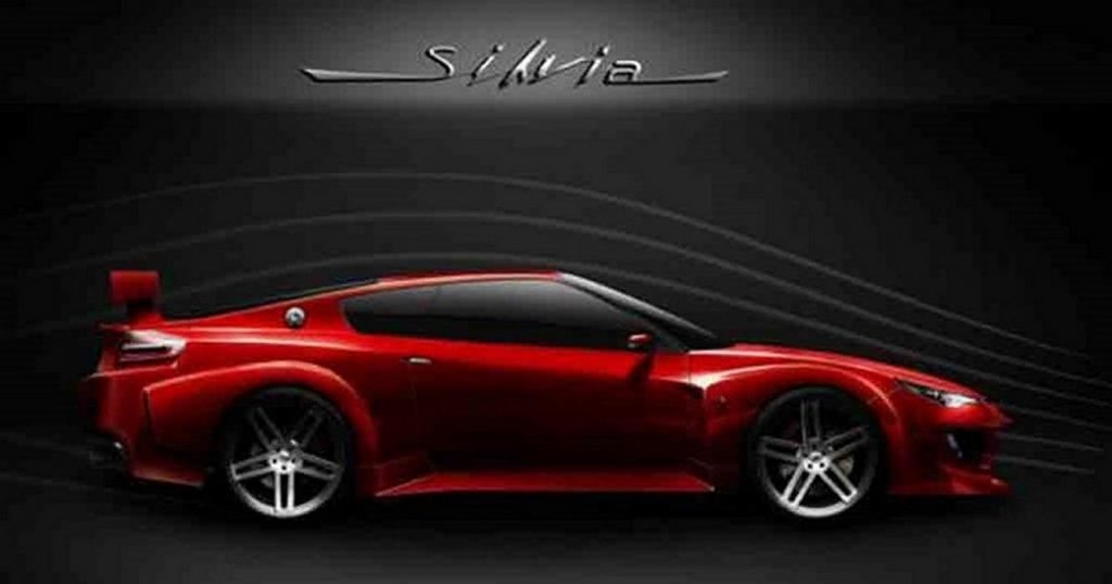 New 2019 Nissan Silvia New Review
