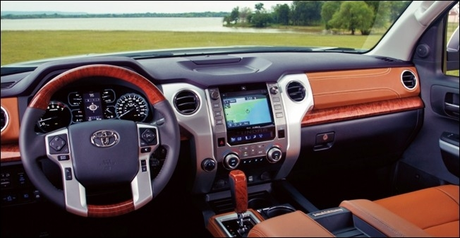 Best 2019 Toyota Tundra Dualie Release date and Specs
