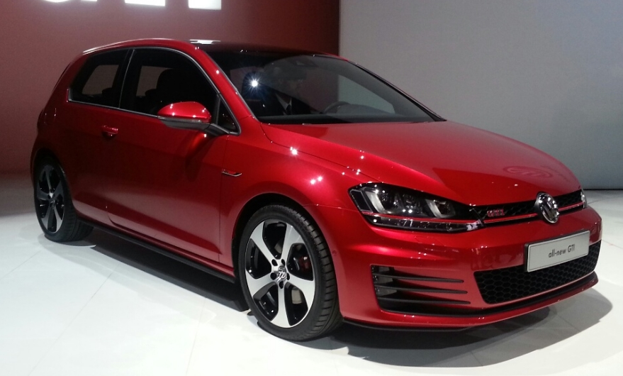 best 2019 volkswagen golf r usa new review cars studios. Black Bedroom Furniture Sets. Home Design Ideas