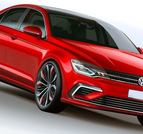 The 2019 Volkswagen Jetta Tdi Gli Redesign and Price