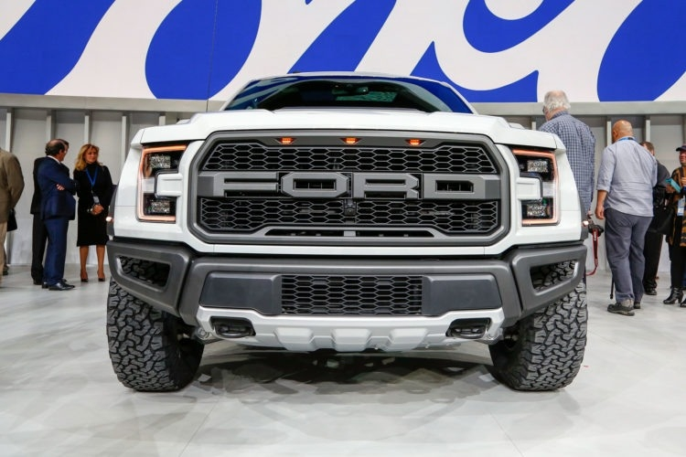 All 2019 Ford F150 Raptor Specs and Review